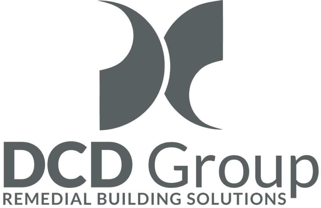 new-dcd-group-remedial-building-solutions
